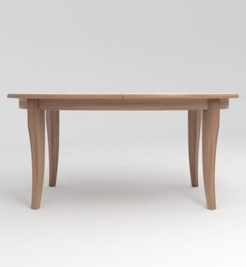 Купити дерев'яний стіл «Romeo»