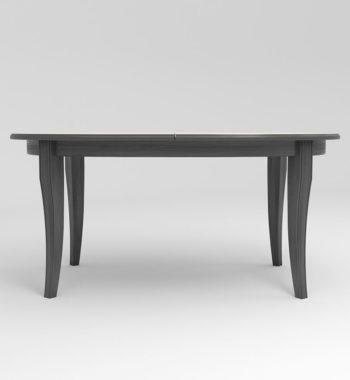 Дерев'яний стіл фото «Romeo»