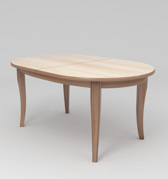 Купити столовий стіл «Romeo»