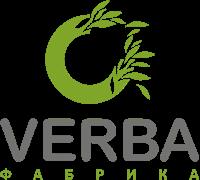 Логотип Верба