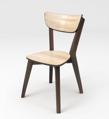 Купити стілець недорого «Rondo»