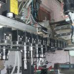 CNC станок по дереву
