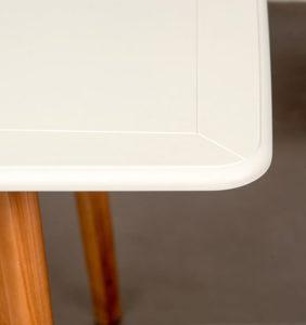 стіл деревяний розкладний